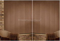 Cortinas Skyline Hunter Douglas Luxaflex Zona Norte ZN