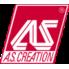 A.S. Création Tapeten AG (1)