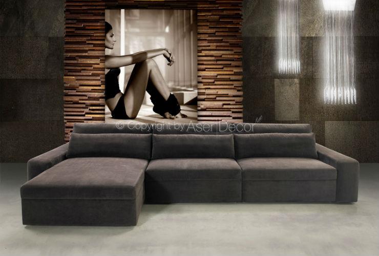 Index Of Image Cache Sofas Bellarte Estofados Sofa Retratil
