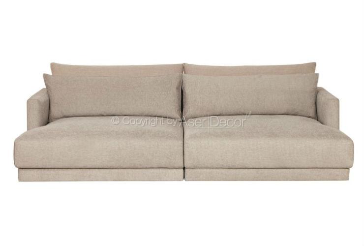 Index Of Image Cache Sofas Century Sofa Chaise Long Garmin Mingn