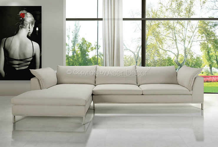 Index Of Image Cache Sofas Feeling Estofados Sofa Chaise Long