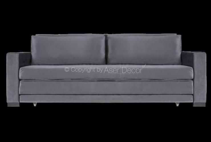 Index Of Image Cache Sofas Mannes Design Sofa Cama Cory Cyrewi