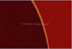 Tapete Abstrato Griddion Vinho Vermelho Nylon 10mm Sala Quarto