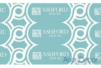 Ashford House Design Studio
