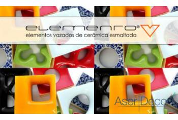 Elemento V