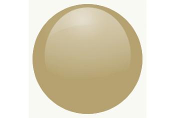 Dourados e Cobres