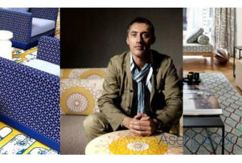 Edward van Vliet Designer