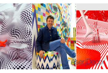 Markus Benesch Designer