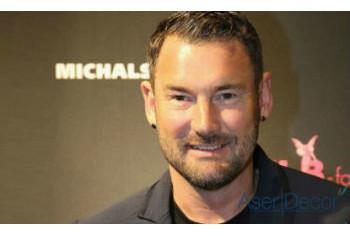 Michael Michalsky Designer