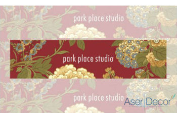 Park Place Studio Design