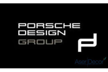 Porsche Design Group