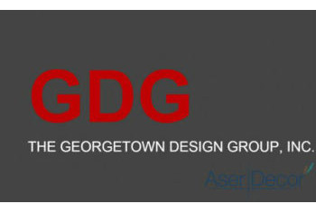 Georgetown Design Group