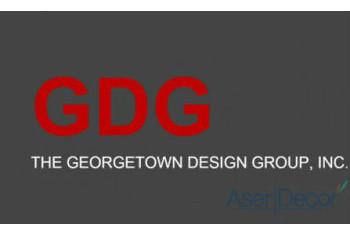 Georgetown Design Group