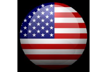 E.U.A.  Estados Unidos