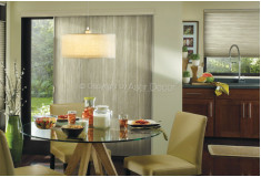 Applause Luxaflex Hunter Douglas