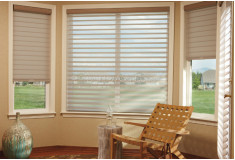 Nantucket Luxaflex Hunter Douglas