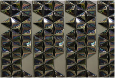 Exato Acabamento Lazúli Furta-cor 3D Manufatti Revestimento