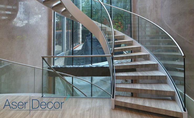Escadas (43)